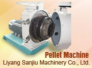 Liyang Sanjiu Machinery Co., Ltd.