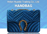 Hebei Huanbi Trading Co., Ltd.