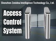 Shenzhen Zenidea Intelligence Technology Co., Ltd.