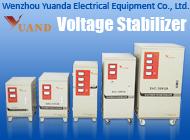 Wenzhou Yuanda Electrical Equipment Co., Ltd.