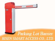 BISEN SMART ACCESS CO., LTD.