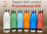 Topwin Gift Limited