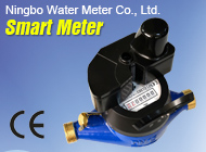 Ningbo Water Meter Co., Ltd.