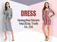 Guangzhou Sucans Imp.&Exp. Trade Co., Ltd.
