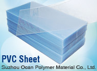 Suzhou Ocan Polymer Material Co., Ltd.