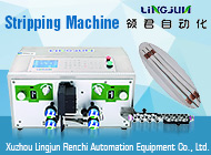 Xuzhou Lingjun Renchi Automation Equipment Co., Ltd.