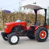 Tractor - Weifang Haoqian Imp. & Exp. Co., Ltd.