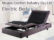 Ningbo Comfort Industry Co., Ltd.