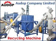 Audop Company Limited