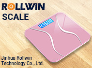 Jinhua Rollwin Technology Co., Ltd.