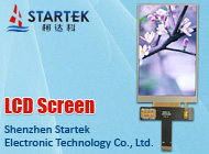 Shenzhen Startek Electronic Technology Co., Ltd.