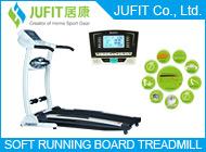 JUFIT Co., Ltd.