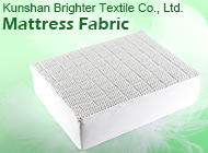 Kunshan Brighter Textile Co., Ltd.