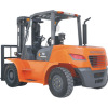 Forklift - Zhejiang Goodsense Forklift Co., Ltd.