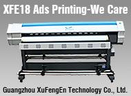 Guangzhou XuFengEn Technology Co., Ltd.