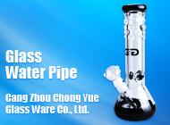 Cang Zhou Chong Yue Glass Ware Co., Ltd.