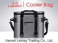 Xiamen Lemay Trading Co., Ltd.