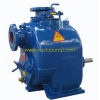Pump - Shanghai Suoto Pump Industrial Co., Ltd.