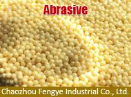 Chaozhou Fengye Industrial Co., Ltd.