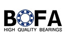 Bofa Import and Export Co., Ltd.
