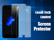 Loviol Tech Limited
