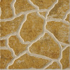 Ceramic Tile - Foshan Tianyao Ceramic Co., Ltd.