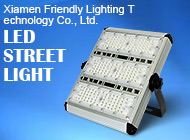 Xiamen Friendly Lighting Technology Co., Ltd.