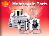 Yog Auto Mobile Parts Co., Ltd.