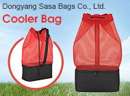 Dongyang Sasa Bags Co., Ltd.