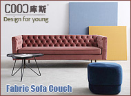 Foshan Cooc Furniture. Co., Ltd.