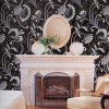 Wallpaper - Guangzhou Ufeng Wallcovering Co., Ltd.
