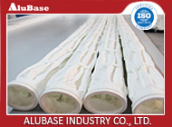 ALUBASE INDUSTRY CO., LTD.