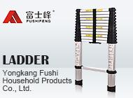 Yongkang Fushi Household Products Co., Ltd.