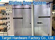 Target Hardware Factory Co., Ltd.