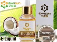 Eavisun Biotechnology Co., Ltd.