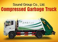Sound Group Co., Ltd.