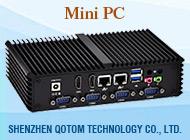 SHENZHEN QOTOM TECHNOLOGY CO., LTD.