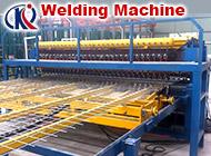 Kaiye Wire Mesh Machinery Co., Ltd.