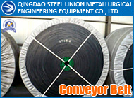 QINGDAO STEEL UNION METALLURGICAL ENGINEERING EQUIPMENT CO., LTD.