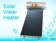 Guangzhou Joho New Energy Co., Ltd.