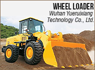 Wuhan Yueruixiang Technology Co., Ltd.