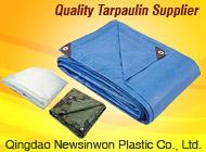 Qingdao Newsinwon Plastic Co., Ltd.