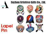 Suzhou Artetree Gifts Co., Ltd.