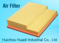 Huizhou Huadi Industrial Co., Ltd.