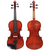 Violin - Nanjing Aileen Trading Co., Ltd.