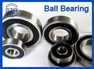 Shandong XSY Bearing Co., Ltd.