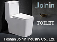 Foshan Joinin Industry Co., Ltd.