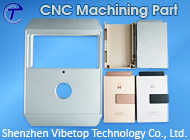Shenzhen Vibetop Technology Co., Ltd.