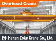 Henan Zoke Crane Co., Ltd.
