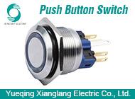 Yueqing Xianglang Electric Co., Ltd.